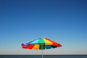 Personal Umbrella Insurance Img