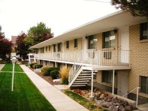 Habitational Insurance