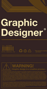 E&O Insurance for Graphic Designers
